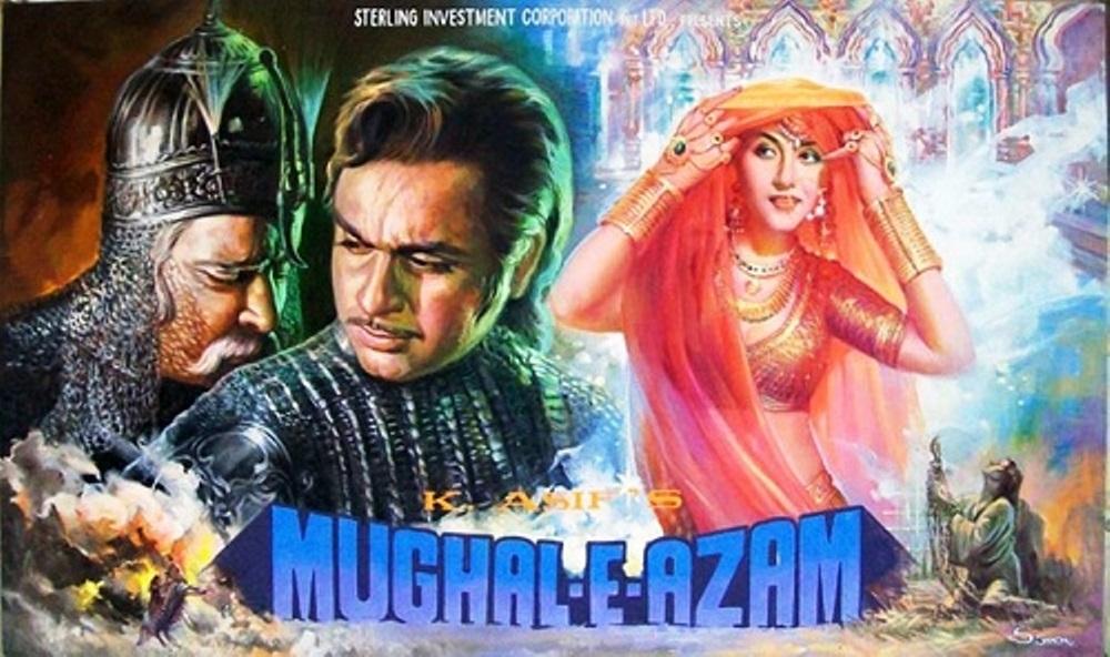 Free Download Film 5 Kaash Tumse Mohabbat Na Hoti