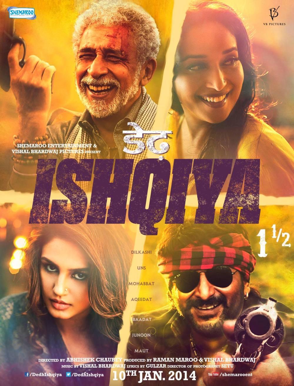 13nov_dedhishqiya-poster01