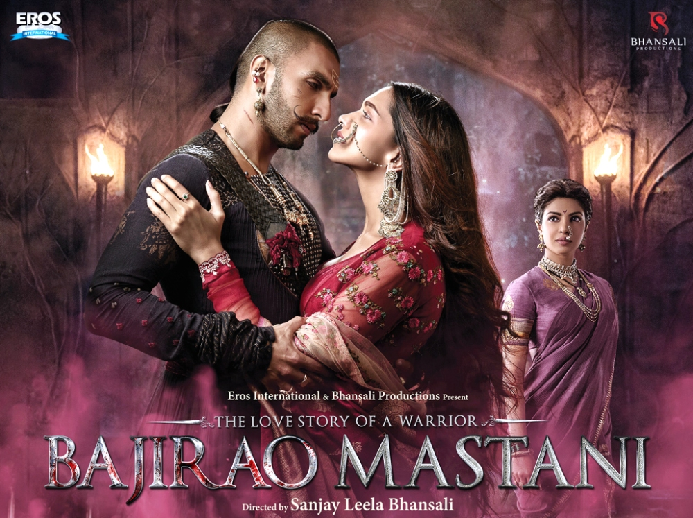 bajirao-mastani-movie-wallpapers-04