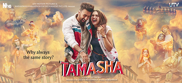 tamasha-movie-poster