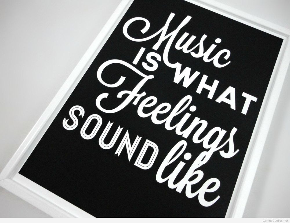 Popular-items-for-music-quote